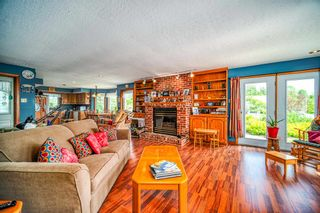 Photo 14: 3223 HWY 376 in Pictou: 107-Trenton,Westville,Pictou Residential for sale (Northern Region)  : MLS®# 202115994