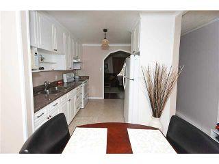 Photo 10: 12014 59 ST in EDMONTON: Zone 06 Residential Detached Single Family for sale (Edmonton)  : MLS®# E3275505