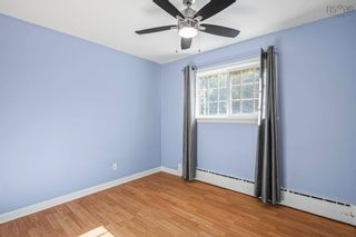 Photo 25: 4 Raymond Drive in Lower Sackville: 25-Sackville Residential for sale (Halifax-Dartmouth)  : MLS®# 202123484