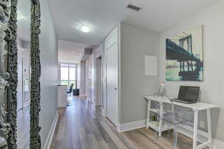 Photo 13: 1704 32 Davenport Road in Toronto: Annex Condo for sale (Toronto C02)  : MLS®# C4781103