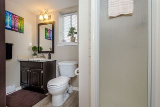 Photo 17: 33542 BEST Avenue in Mission: Mission BC House for sale : MLS®# R2209776