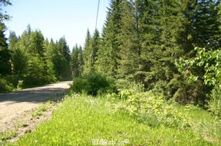 Photo 9: 4827 Goodwin Road in Eagle Bay: Vacant Land for sale : MLS®# 10116745