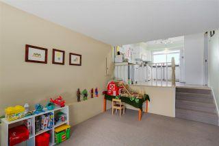 Photo 36: 785 52 Street in Delta: Tsawwassen Central House for sale (Tsawwassen)  : MLS®# R2038563