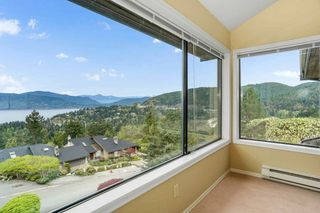 """Photo 14: 5220 TIMBERFEILD Lane in West Vancouver: Upper Caulfeild House for sale in """"Sahalee"""" : MLS®# R2574953"""