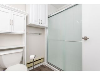"Photo 17: 27 7525 MARTIN Place in Mission: Mission BC Townhouse for sale in ""Luther Place"" : MLS®# R2436829"