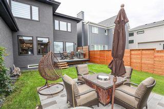 Photo 40: 1753 Grosvenor Avenue in Winnipeg: River Heights Residential for sale (1C)  : MLS®# 202121162