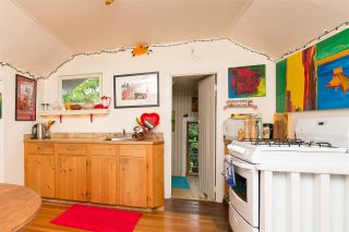 Photo 11: 1902 BLENHEIM Street in Vancouver: Kitsilano House for sale (Vancouver West)  : MLS®# R2079210
