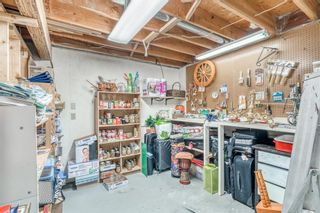 Photo 31: 105 Macewan Ridge Villas NW in Calgary: MacEwan Glen Row/Townhouse for sale : MLS®# A1147828