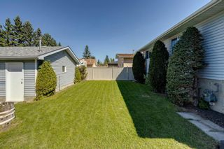 Photo 33: 40 Rundlewood Bay NE in Calgary: Rundle Detached for sale : MLS®# A1141150