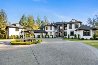 Photo 35: 3356 210 Street in Langley: Brookswood Langley House for sale : MLS®# R2583170