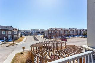 Photo 6: 4213 115 Prestwick Villas SE in Calgary: McKenzie Towne Apartment for sale : MLS®# A1143848