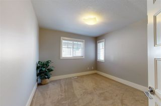 Photo 23: 2068 88 Street in Edmonton: Zone 53 House for sale : MLS®# E4240840