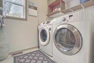 Photo 19: 522 REID Close in Edmonton: Zone 14 House for sale : MLS®# E4253412