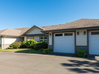Photo 34: 9 1285 Guthrie Rd in COMOX: CV Comox (Town of) Row/Townhouse for sale (Comox Valley)  : MLS®# 787901