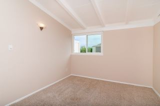 Photo 11: CLAIREMONT House for sale : 3 bedrooms : 4771 Boise Ave in San Diego