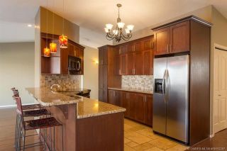 Photo 7: 681 Cassiar Crescent, in Kelowna: House for sale : MLS®# 10152287