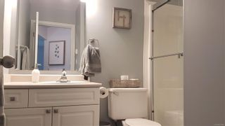Photo 17: 403 606 Goldstream Ave in : La Fairway Condo for sale (Langford)  : MLS®# 878096