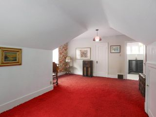 Photo 19: 1861 E 35TH AVENUE in Vancouver: Victoria VE House for sale (Vancouver East)  : MLS®# R2463149