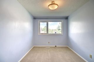 Photo 27: 216 Silver Springs Green NW in Calgary: Silver Springs Detached for sale : MLS®# A1147085