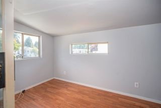 Photo 21: 1882 SHORE Crescent: House for sale in Abbotsford: MLS®# R2587067