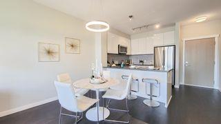 Photo 1: 505 607 COTTONWOOD AVENUE in Coquitlam: Coquitlam West Condo for sale : MLS®# R2602349