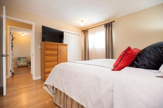 Photo 19: 8 Charles Hawkins Bay in Winnipeg: North Kildonan Residential for sale (3G)  : MLS®# 202005872