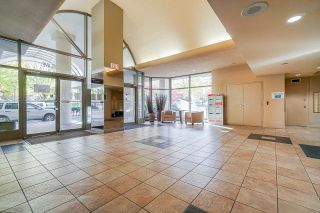 "Photo 27: 2206 5885 OLIVE Avenue in Burnaby: Metrotown Condo for sale in ""THE METROPOLITAN"" (Burnaby South)  : MLS®# R2523629"
