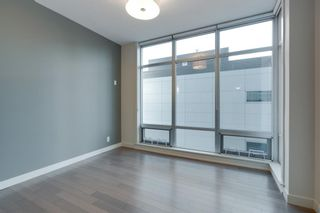Photo 22: 802 530 12 Avenue SW in Calgary: Beltline Apartment for sale : MLS®# A1063105