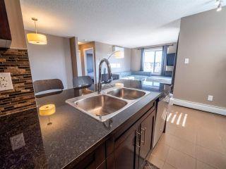 Photo 11: 402 11803 22 Avenue in Edmonton: Zone 55 Condo for sale : MLS®# E4233501