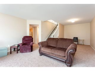 """Photo 14: 52 33922 KING Road in Abbotsford: Poplar Townhouse for sale in """"Kingsview Estates"""" : MLS®# R2347892"""