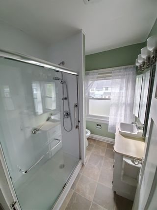 Photo 4: 5543 Hennessey Place in Halifax: 3-Halifax North Residential for sale (Halifax-Dartmouth)  : MLS®# 202114062
