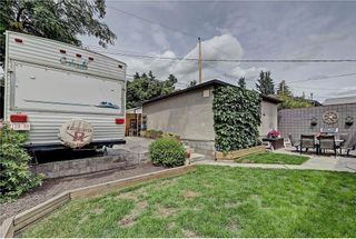 Photo 29: 3428 62 Avenue SW in Calgary: Lakeview House for sale : MLS®# C4128829