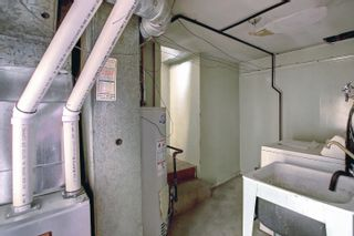 Photo 24: 10061 94 Street NW in Edmonton: Zone 13 House for sale : MLS®# E4266327