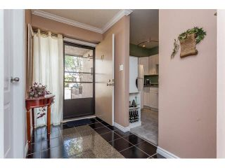 """Photo 21: 49 13809 102 Avenue in Surrey: Whalley Townhouse for sale in """"The Meadows"""" (North Surrey)  : MLS®# F1447952"""