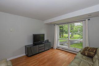 Photo 17: 182 Pinetree Crescent in Hammonds Plains: 21-Kingswood, Haliburton Hills, Hammonds Pl. Residential for sale (Halifax-Dartmouth)  : MLS®# 202117297