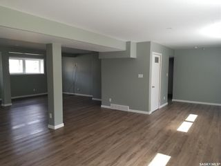 Photo 27: 598 4th Avenue East in Unity: Residential for sale : MLS®# SK854789