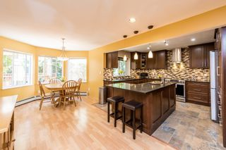 "Photo 16: 1430 PURCELL Drive in Coquitlam: Westwood Plateau House for sale in ""Westwood Plateau"" : MLS®# R2281446"