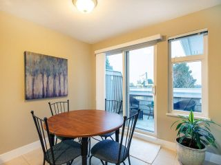 """Photo 11: 304 3088 W 41ST Avenue in Vancouver: Kerrisdale Condo for sale in """"LANESBOROUGH"""" (Vancouver West)  : MLS®# R2323364"""
