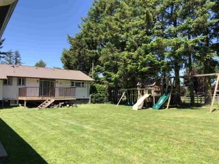 Photo 4: 646 ARNOLD Road in Abbotsford: Sumas Prairie House for sale : MLS®# R2459035