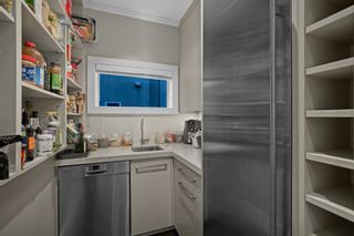 Photo 8: 5064 PINETREE Crescent in West Vancouver: Caulfeild House for sale : MLS®# R2618070