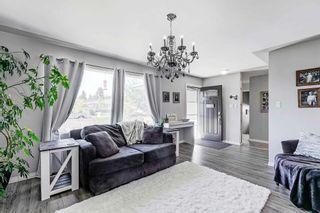 Photo 8: 7 Belleville Avenue: Spruce Grove House for sale : MLS®# E4249541