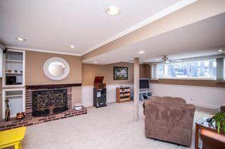 Photo 23: 52 Henday Bay in Winnipeg: Residential for sale (5G)  : MLS®# 202008323