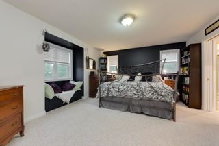 Photo 26: 20307 TWP RD 520: Rural Strathcona County House for sale : MLS®# E4256264