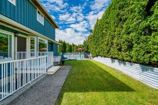 """Photo 26: 14708 31A Avenue in Surrey: Elgin Chantrell House for sale in """"HERITAGE TRAILS"""" (South Surrey White Rock)  : MLS®# R2596097"""