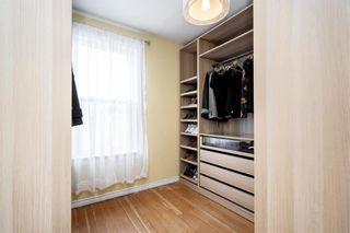 Photo 26: 531 Telfer Street in Winnipeg: Wolseley Residential for sale (5B)  : MLS®# 202103916