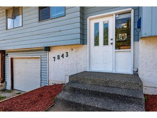 Photo 5: 7843 EIDER Street in Mission: Mission BC House for sale : MLS®# R2605391