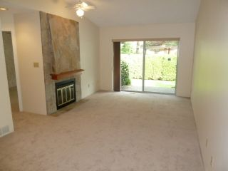 Photo 10: 10 5365 205 Street in Morning Side Estates: Home for sale : MLS®# F1110576