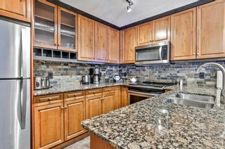 Photo 6: 112 170 Kananaskis Way: Canmore Apartment for sale : MLS®# A1087943