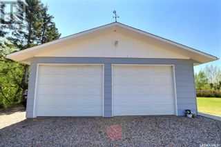 Photo 32: 0 Lincoln Park RD in Prince Albert Rm No. 461: House for sale : MLS®# SK869646