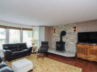 Photo 6: 1250 22nd St in COURTENAY: CV Courtenay City House for sale (Comox Valley)  : MLS®# 735547